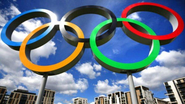 Ученые поведали обугрозе для летних Олимпийских игр