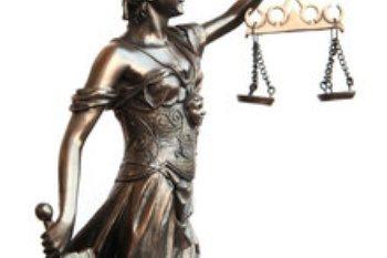 Адвокат. Имею опыт работы. Уголовные, гражданские, административные дела. Иски,…