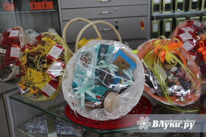 Беларусь— 67-я вмировом рейтинге счастья
