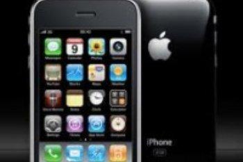 Новые, оригинальные телефоны, планшетные компьютеры и др. бытовая техника на…