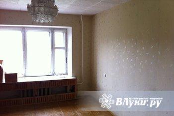 продам 1 комнатную квартиру.ул.Золоткова д.1, 34кв.м. 4\4 этаж,кирпичный…
