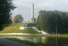 В Великих Луках пройдет военно-исторический фестиваль «Великолукские рубежи»