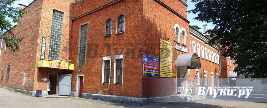 Как записаться онлайн в поликлинику московская область