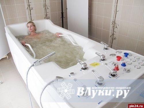 отдых в санатории белоруссии цены