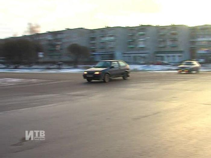 Импульс\u002DТВ: На перекрестке Жукова – Новосокольническая появится светофор