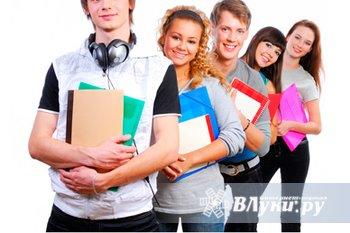 Помощь в написании докладов, рефератов и в выполнении домашних заданий по…