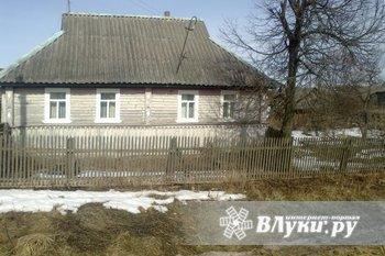 Продается дом по адресу Псковская область локнянский р-н д.Гряда. Дом в хорошем…