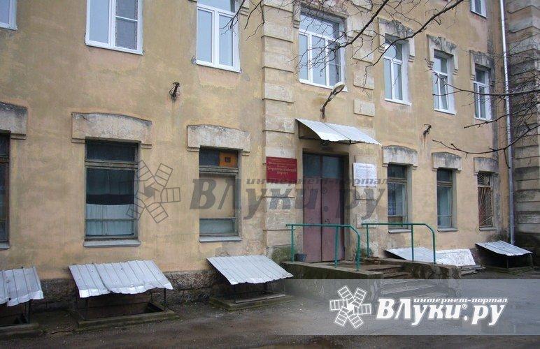 Больницы квд москвы