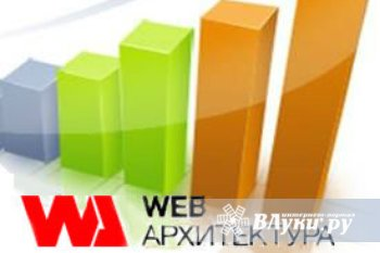 Интернет-агентство «WEB-Архитектура» предлагает услуги по поиску и привлечению…