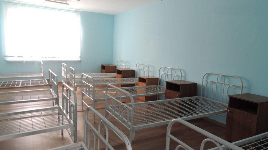Нарушения найдены восновной массе детских лагерей— Роспотребнадзор