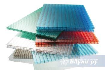 Поликарбонат Продаем поликарбонат рулонами по 2,10*6м (или 2,10*5,75м).…