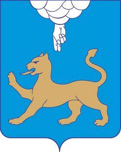 КУ Псковское лесничество : КУ Псковское лесничество : Великие Луки