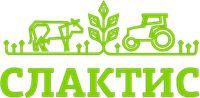 Агропромышленный холдинг «Слактис», ООО «Слактис» : Агропромышленный холдинг «Слактис», ООО «Слактис» : Великие Луки