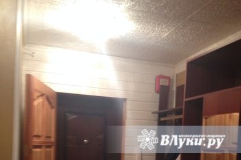2 комнатная квартира,ул.3 Ударной Армии д.63\5, 51 кв.м. 4\5 этаж,кирпичный…