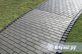 Тротуарная плитка от производителя в ассортименте! Изготовлена методом…