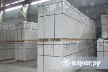 Блок газосиликатный продам. Доставка. Цена - от 85 рос.руб/шт. тел.375298998473