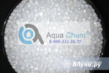 Компания «АкваХим» предлагает Вам силикагель КСМГ, силикагель КСКГ. Силикагель…