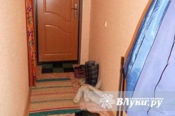 Продам 1-комнатную  благоустроенную квартиру с ремонтом и частично с мебелью.…