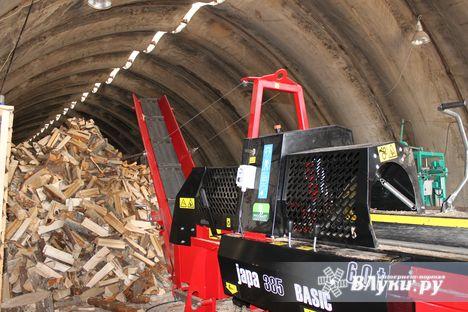 Дрова с доставкой, ООО «Лесная радуга» : Дрова с доставкой, ООО «Лесная радуга» : Великие Луки