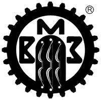 Великолукский механический завод, ООО : Великолукский механический завод, ООО : Великие Луки