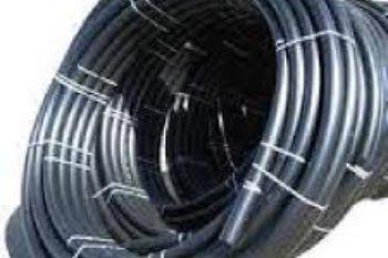 Труба ПЭ100 SDR13,6 PN12,5 — 25х2,0 мм питьевая  Страна производитель…
