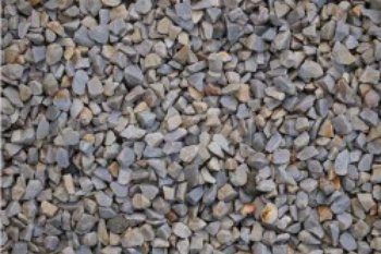 Щебень Песок Плодородный грунт Привезем быстро и по доступным ценам! Вывоз и…