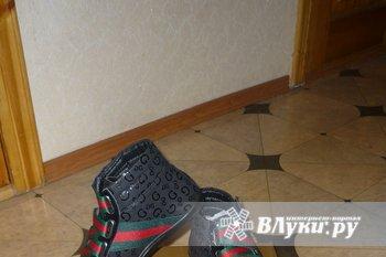 2500 руб. Продам кроссовки женские. Совершенно новые, 39 размер, но идут на…