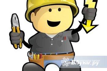Ремонтное бюро предлагает сл. список услуг: Монтаж и установка…
