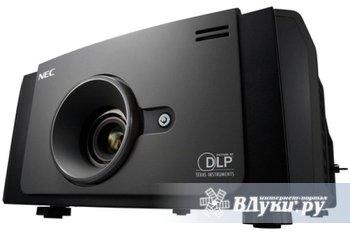 Цифровые проекторы и серверы для кинотеатров  Цифровые проекторы для…