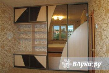 Изготовление любой корпусной мебели по Вашим размерам и дизайну.  Встроенные…