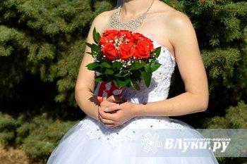 Я предлагаю следующие фото услуги:  Съёмка свадеб, юбилеев, детишек и прочих…