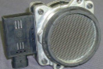 Продам расходомер(ДМРВ) фирмы GM. Мозги Январь-4. Жгут проводов. Для Ваз…
