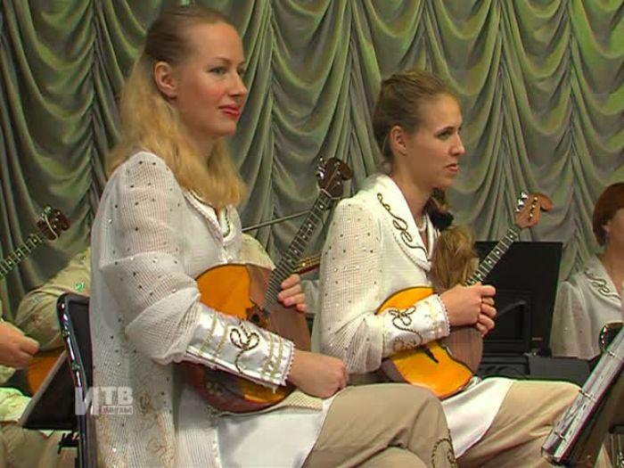 Импульс\u002DТВ: Новые инструменты в городском оркестре
