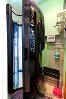 Салон красоты «Эстетик Хауз» : Салон красоты «Эстетик Хауз», ИП Поточкин В. А. : Великие Луки