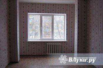 Продается 2км кв.ул Ботвина д 10/21. 2/9 этаж монолитно-кирпичного дома, общая…