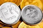 С 1 марта основной денежной единицей в ЛНР станет рубль