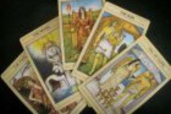 Квалифицированный астролог составит Ваш индивидуальный гороскоп (прогноз на…