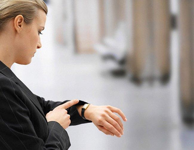 Топилин: Рабочий день в 21 веке составит неменее 2 часа