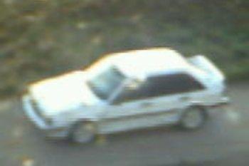 VOLVO-440.1989г/в.MP-3.Чистый салон,чехлы.Литые диски,эмобалайзер.Цвет белый,инжектор,двиг.1,7,бензин,мкпп-5ст.Нормальное рабочее состояние.Любое оформление.Роман…