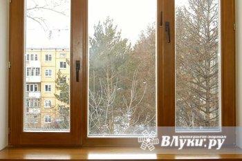 МЫТЬЕ ОКОН (ВЕЛИКИЕ ЛУКИ)Мою окна ,лоджии , подоконники ,баннеры в офисах и…