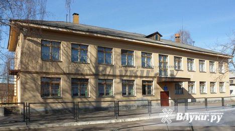 Детский сад №26 «Колобок», МБДОУ : Детский сад №26 «Колобок», МБДОУ : Великие Луки