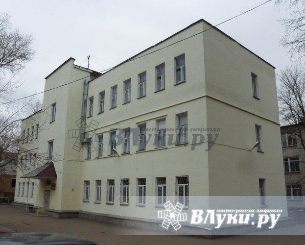 Дет областная больница ульяновск