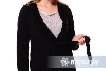 Продам одежду новую и б/у от 100 руб.Уточняйте в личку.
