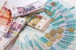 Стало известно о повышении зарплат россиянам