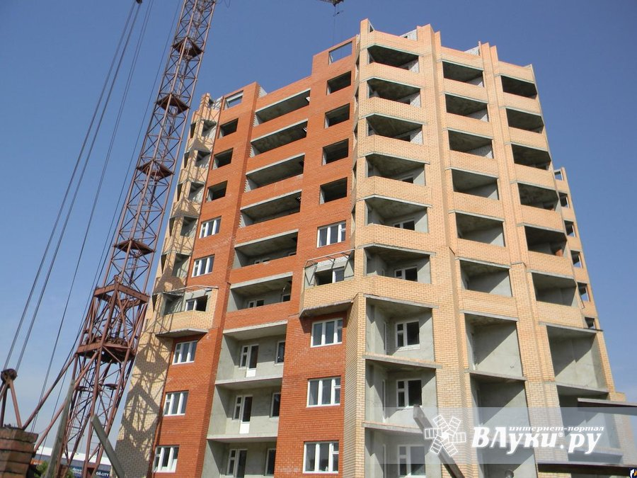 Ипотека на долевое строительство в Сбербанке - под какой процент, налоговый вычет, как отказаться, военная