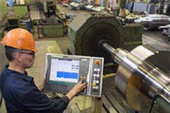 Программирование и наладка станков с ЧПУ Станкоремонтный завод предлагает:…