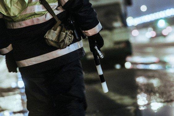 В Российской Федерации ужесточат наказание водителям заотказ отпроверки насостояние опьянения
