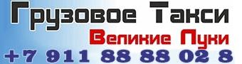 Организация Грузовое такси, ИП Овчинников О.В.