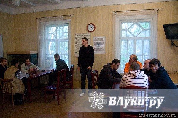 Реабилитационный центр алкоголизма ивановская область