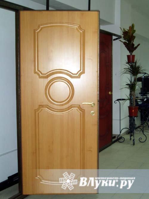 купить дверь входную 1500 на 1900